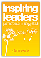 Inspiring Leaders: Practical Insights