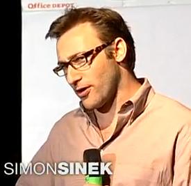 simon_senek